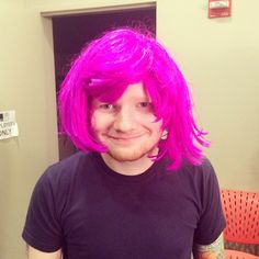 41 Times Ed Sheeran Made Your Day Better