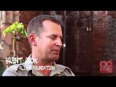 OCinSite: May 22, 2012. Rhino Alive! Foundation held a fundraiser at Mozambique in Laguna Beach, California. All proceeds from the evening went towards anti-poaching efforts to save the rhino population of South Africa. #fundraiser #video #southafrica #mozambique #rhino