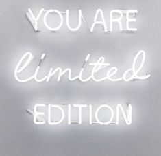 You Are Limited Edition Gray Aesthetic, Black And White Aesthetic, Aesthetic Collage, Aesthetic Photo, Aesthetic Backgrounds, Aesthetic Iphone Wallpaper, Aesthetic Wallpapers, Black And White Picture Wall, Black And White Pictures