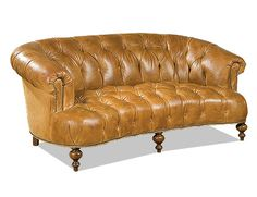 This sofa comes in a gorgeous turquoise leather seen here http://www.horchow.com/store/catalog/productImagesPopup.jhtml?selected=mg=cprod51550042=cprod51550042=mg_cprod51550042=enlarge