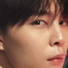 """you lil' flirt "" Nct Johnny, Johnny Bananas, Nct Dream Renjun, Photo Dump, Boyfriend Pictures, Jung Jaehyun, Wattpad, My Favorite Music, Jikook"