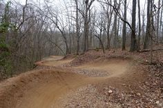 Thanks, Singletracks! -- The 5 Best MTB Trails Built in Arkansas in the Last 5 Years - Singletracks Mountain Bike News Iron Mountain, Best Mountain Bikes, Mountain Bike Trails, Moutain Bike, Dirt Bike Track, Mt Bike, Hardtail Mountain Bike, Mountain Bike Accessories, Veils