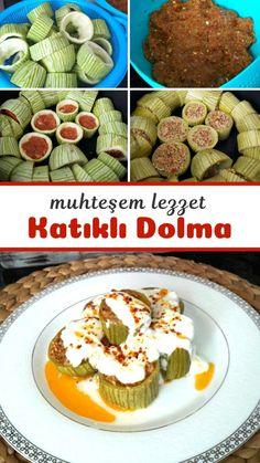 Turkish Recipes, Ethnic Recipes, Iftar, Learn Turkish, Dessert Recipes, Desserts, Baked Potato, Pasta, Veggies