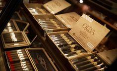 Celebrating Cinco de Mayo in Ybor City: America's Cigar Capital Columbia Restaurant, Colloidal Gold, Cigar Shops, Ybor City, Cigars, Label, King, Cinco De Mayo, Corona
