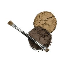 Hi Brow Professional Palette. Beauty Boutique, 8th Of March, Eyebrows, Palette, Hair Beauty, Inspiration, Biblical Inspiration, Eye Brows, Pallets