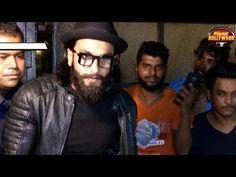 Ranveer Singh's Ex-girlfriend Dumped Him For Aditya Roy Kapur?| Bollywood News - https://www.pakistantalkshow.com/ranveer-singhs-ex-girlfriend-dumped-him-for-aditya-roy-kapur-bollywood-news/ - http://img.youtube.com/vi/cIU33BkLDtI/0.jpg
