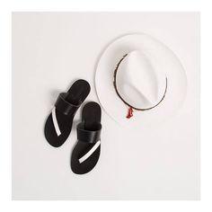 Shoe Brands, Leather Sandals, Greece, Artisan, Footwear, Handmade, Craftsman, Hand Made, Shoe