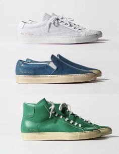 Top 10 of the most iconic Air Jordan 1 from 1985 to today Summer 2014, Spring Summer, Sneakers Fashion, Shoes Sneakers, S Icon, Common Projects, Naomi Campbell, Paul Mccartney, Shoe Box
