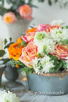 birthday flowers denver