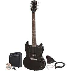 harley benton lp guitar kit from thomannde guitars pinterest rh pinterest com