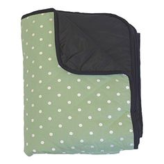 Extra Large Padded Picnic Blanket - Green Just a Joy http://www.amazon.de/dp/B00NBUJ5DE/ref=cm_sw_r_pi_dp_jRoqvb08QKSSK