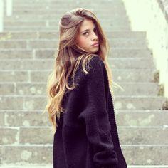 HOME - Chiara Nasti