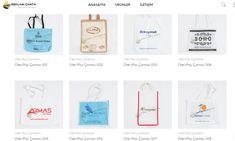 www.reklamcanta.com promosyon çanta , fuar çantası , bez çanta
