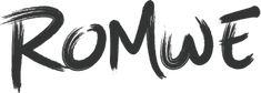 Find the latest swim and beachwear at ROMWE. Order now at ROMWE. Romwe, Manga Raglan, Pj Sets, Cool Names, Cropped Hoodie, Crop Tee, Printed Tees, Lingerie Set, Fast Fashion