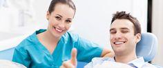 Our Dental Clinic in Anand Vihar, Laxmi Nagar, Nirman Vihar, Delhi, GK1. Visit this website or learn more about Teeth's Dental Clinic.