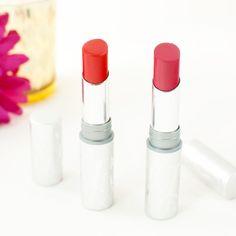 Catrice lipstick | l
