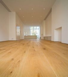Wide Plank Floors from Timber Natural www.timbernatural.com