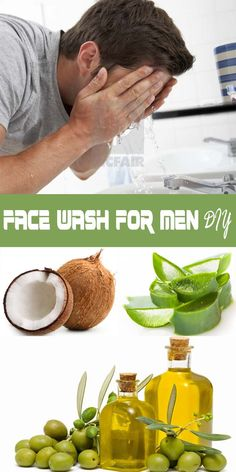 Best face wash for men products, best face wash for men DIY skincare, face wash for men cleanser for sensitive skin use essential oils, natural homemade recipe for women, face serum products. Skin Care Cream, Oily Skin Care, Face Skin Care, Face Wash For Men, Best Face Wash, Cleanser For Sensitive Skin, Face Cleanser, Oily Face, Acne Face
