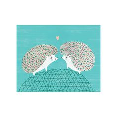 Decal_Hedgehogs_Love_243633_LL