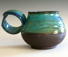 #ceramics#pottery