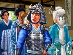 Doji Chitose