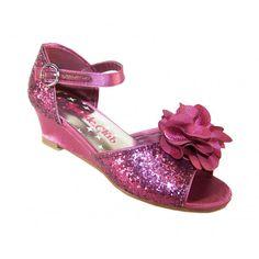 party shoes, sequin shoes, sparkle shoes