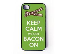 Bacon !!