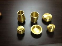 包邮 定做纯铜香道用具六件套 香道用具套装 铜香道工具批发