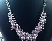 High Quality Beaded Jewelry by TrinketsByThandeka on Etsy