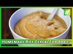 How to tighten sagging breast increase breast size in just 1 how to make baby food oatmeal and brown rice cereal with the baby bullet youtube forumfinder Gallery