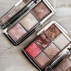 One of my all-time favourite beauty brands! #hourglasscosmetics #makeup  (scheduled via http://www.tailwindapp.com?utm_source=pinterest&utm_medium=twpin)