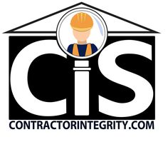 To improve the reputation and integrity of Residential Contractors by holding them accountable for maintaining the highest industry standards, with cross-c
