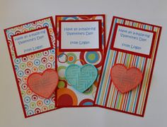 stephjacobson: some a-maze-ing Valentines Valentine Day Cards, In Kindergarten, Maze, How To Make, Kids, Holidays, Valentine Ecards, Young Children, Boys