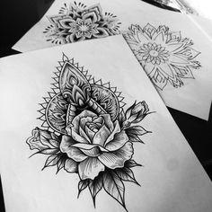 Girly Tattoos, Mini Tattoos, Love Tattoos, Unique Tattoos, Beautiful Tattoos, Small Tattoos, Half Sleeve Tattoos Forearm, Arm Tattoos, Body Art Tattoos