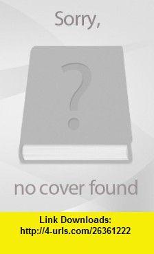 After Thursday (9780416082821) Jean Ure , ISBN-10: 0416082823  , ISBN-13: 978-0416082821 ,  , tutorials , pdf , ebook , torrent , downloads , rapidshare , filesonic , hotfile , megaupload , fileserve