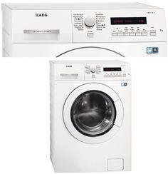36 Besten Waschmachinetrocknerwaschtrockner Bilder Auf Pinterest