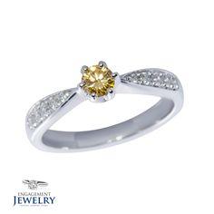 Inel cu diamant PAL-INE-230