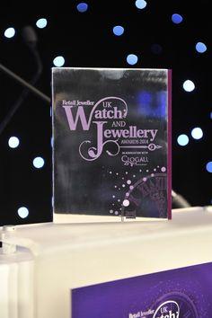 UK Jewellery Awards https://awards.retail-jeweller.com/