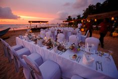 With a mix of numerous components, Sri Lanka is an island country that make or a remarkable and unforgettable wedding and related ceremonies. Wedding Resorts, Wedding Venues, Resorts In Sri Lanka, Indian Destination Wedding, Ballroom Wedding, Industrial Wedding, Celebrity Weddings, Perfect Wedding, Top