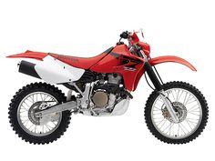 honda xr 650 r cool dirt bikes, dirt bikes for sale, off road dirt