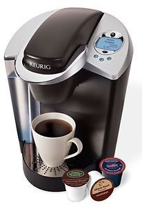 Customers' Top-Rated Coffee Makers this year!