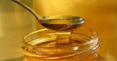 Remedies Using Onions For Cold, Flu and Stuffy Nose - Everyday Remedy Honey Benefits, Health Benefits, Best Honey, Golden Honey, Natural Antibiotics, Nutrition, Edible Food, Dehydrated Food, Natural Honey