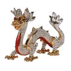 Zomka — «MPD fl dragon» на Яндекс.Фотках ❤ liked on Polyvore featuring dragons
