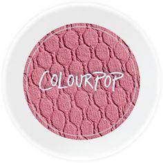 Colourpop Super Shock Cheek - PRENUP - Satin Blush by Colourpop -- Read more at the image link. (This is an affiliate link) Colourpop Blush, Colourpop Cosmetics, Dupes, Pretty Makeup, Makeup Looks, Makeup Tips, Beauty Makeup, Makeup Inspo, Colourpop Super Shock