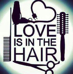 follow @instagram ayya_loove_makeup hairstylists beauty salon mua makeup artist