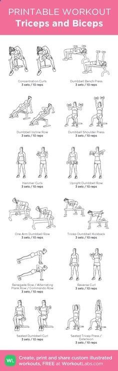 .http://indulgy.com/post/bBN9mKSTe3/triceps-and-biceps-my-custom-printable-workout-b