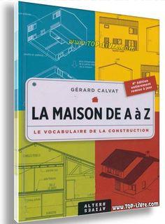 Cout Construction Maison, Civil Construction, Construction Documents, Civil Engineering Design, Autocad, Alter, Civilization, House Design, How To Plan