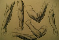 http://grandcentralacademy.blogspot.in/2010/04/uninstructed-anatomy-drawing-group.html