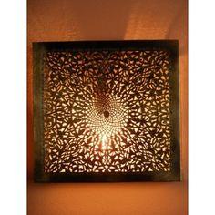 Galerie artisan / artisanat Marocain /site de vente des produits d'artisanat / artisan cuivre au Maroc/ artisan poterie au Maroc Marrakech, Concept, Moroccan, Frame, Handmade, Home Decor, Copper, Pottery, Products