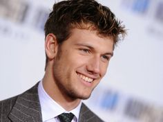 Alex Pettyfer - AOL Image Search Results